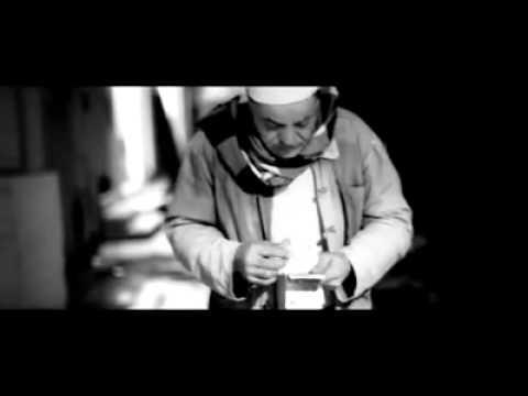 Balti   Stop Violence (видео)