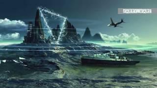 Video 149 - Heboh!! masih ingat pulau dajjal ini,  lihat yang terjadi sekarang MP3, 3GP, MP4, WEBM, AVI, FLV Juni 2019