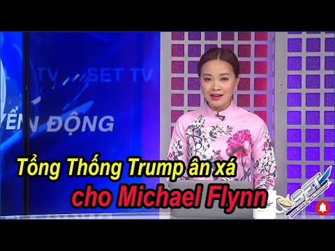Tin tức với Hồng Tứ & Đoàn Trọng | 26/11/2020 | SET TV www.setchannel.tv