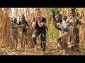 Masaka Kids Africana Dancing ...