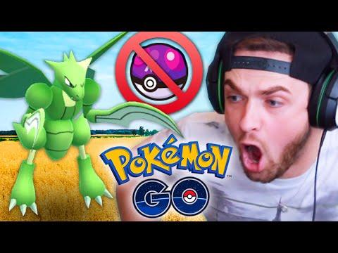 pokemon go - catturali tutti con la realtà aumentata!