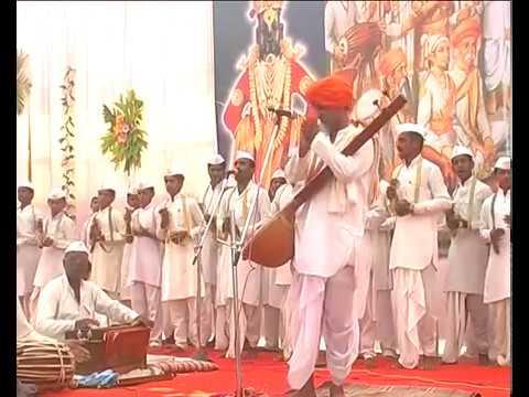 Video Shree Gagare Maharaj - ह.भ.प. गागरे महाराज - देवळाली प्रवरा कीर्तनमहोत्सव - 2013 download in MP3, 3GP, MP4, WEBM, AVI, FLV January 2017
