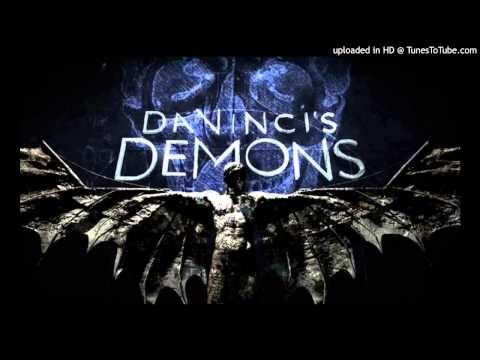 Da Vinci's Demons Main Theme, Extended (Six Minutes)