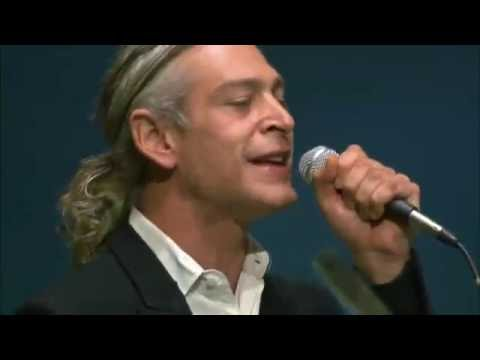 "Matisyahu: ""Jerusalem"" And ""One Day"" (subtitled) @UN Against BDS Summit, May 2016"