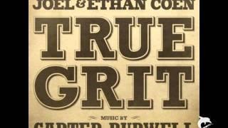 Ride To Death True Grit (Film Score)