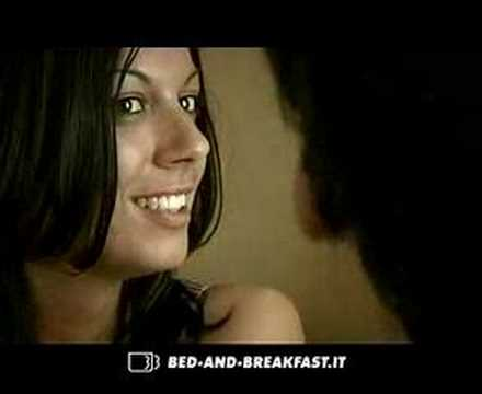 Video of Bed and Breakfast