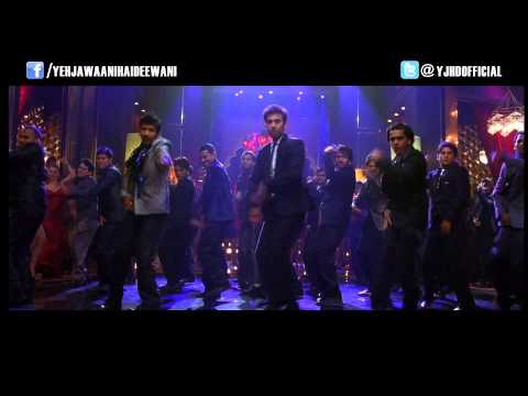 Adult Song in Bollywood style feat Ranbir Kapoor,Varun Dhawan,Deepika