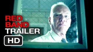 Nonton Sanitarium Official Red Band Trailer  1  2013    Malcolm Mcdowell Horror Movie Hd Film Subtitle Indonesia Streaming Movie Download