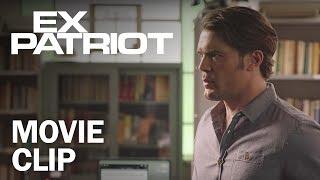 Nonton Expatriot   We Go In   Marvista Entertainment Film Subtitle Indonesia Streaming Movie Download