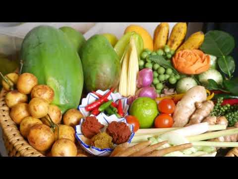Mekong: Thailändisches & Laotisches Restaurant - Th ...