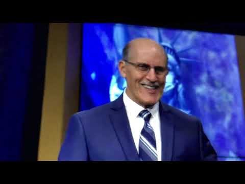 Revelation's Coming Rapture  by Doug Batchelor  Episode 1