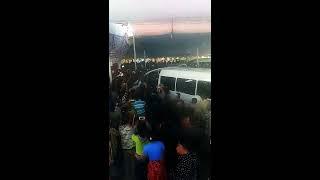 Video JENAJAH DL SITORUS TIBA DI BONAPASOGIT(RUMAH GORGA/PARSAKTIAN) PARSAMBILAN SILAEN MP3, 3GP, MP4, WEBM, AVI, FLV Oktober 2018