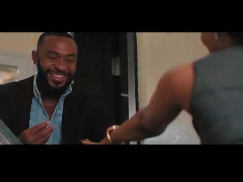 Dear Affy (2020)   Nollywood