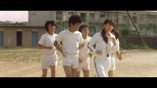 Nonton Oppai Avi Film Subtitle Indonesia Streaming Movie Download