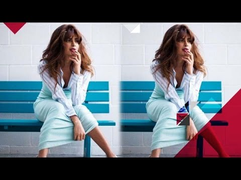 Priyanka Chopra To Make Hollywood Movie Debut With Baywatch? | Bollywood News
