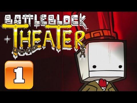 battleblock theater xbox 360 download