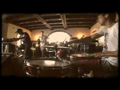 VIDEO: DANIEL LANOIS - Opera