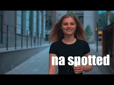 Stereo - Napiszę Na Spotted