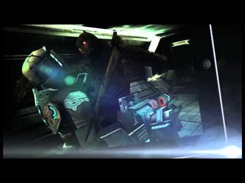 Dead Space™ Trailer