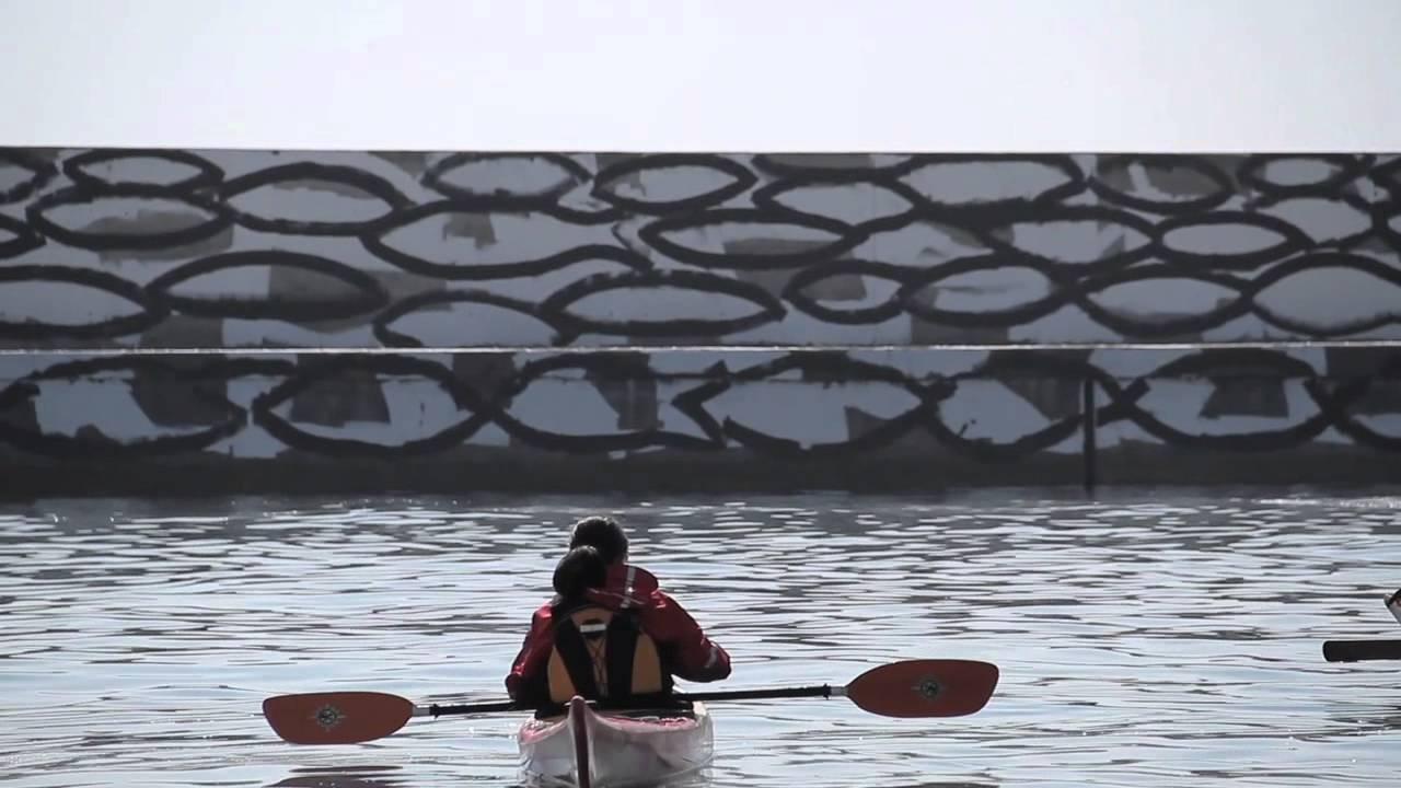El Destino: Kayak de mar en Llançà
