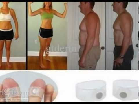 weight loss supplements for women  health and fitness weight loss calculator
