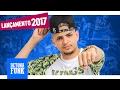 Para na Posição (DJ Will o Cria) Lançamento 2017