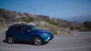 Toyota , Rav 4