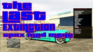 ---------------- OPEN --------------- Hello guys, please support my channel by clicking the Subscribe and Like button! This is a video showing a new Mod Menu...