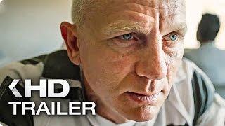Nonton Logan Lucky Trailer  2017  Film Subtitle Indonesia Streaming Movie Download