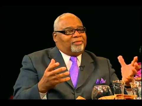 Caribbean Diaspora Interviews