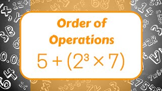 Video Order of Operations! (With 6 Examples) MP3, 3GP, MP4, WEBM, AVI, FLV September 2019