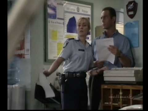 Blue Heelers Mad Dogs and Englishmen & Under Siege 3/9