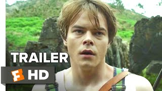 Nonton Marrowbone Trailer  1   Movieclips Indie Film Subtitle Indonesia Streaming Movie Download