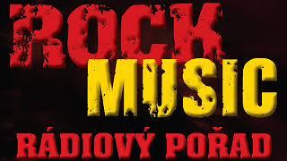 Video ROCK MUSIC 790 - MANUAL, INTOLERANCE, CHUPACABRA