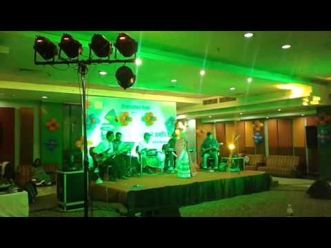 Video Star night events Gorakhpur (musical group) download in MP3, 3GP, MP4, WEBM, AVI, FLV January 2017