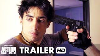 Nonton Reflex Official Trailer   Daniel Zirilli Action Movie  Hd  Film Subtitle Indonesia Streaming Movie Download