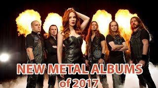 LOVE SONGS - NEW METAL ALBUMS OF 2017-----------------------------------------------------------------------------------And see the other songs here:- Best songs : https://www.youtube.com/watch?v=-2_5e...- NCS: House: https://www.youtube.com/watch?v=GCqQR...- Top songs NCS : https://www.youtube.com/watch?v=veY_F...--------------------------------------------------------------Please connect with us now-Facebook: https://www.facebook.com/Love-Song-18...-Google plus: https://plus.google.com/u/0/105482097...-Twitter: https://twitter.com/LoveSon35633058-----------------------------------------------------------------------------------Thank you for watching & Don't forget subscribe and like this video