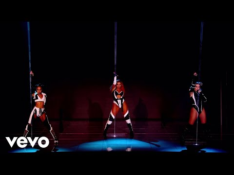 Little Mix - Sweet Melody (Live from Little Mix The Search)