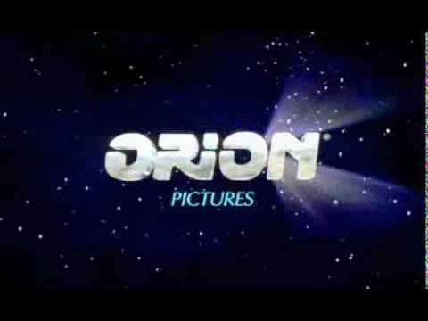 Orion Pictures '99