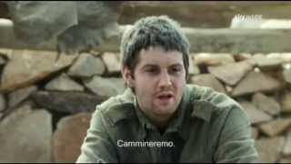 Nonton The Way Back  2010    Trailer  Sottotitolato In Italiano  Film Subtitle Indonesia Streaming Movie Download