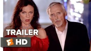 Nonton The Last Film Festival Official Trailer 1  2016    Dennis Hopper Movie Film Subtitle Indonesia Streaming Movie Download