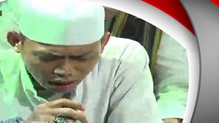 Video Full qosidah terbaru majelis AR RIDWAN !!! Desa asrikaton pakis MP3, 3GP, MP4, WEBM, AVI, FLV Juni 2019