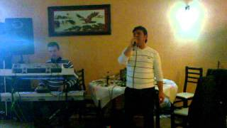 Arben Sulmataj- Muzike E Lehte