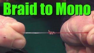 ✅ fishing rod videos - by stagevu, Reel Combo