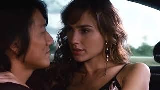Nonton Fast Five   Last Scene Hindi  Film Subtitle Indonesia Streaming Movie Download