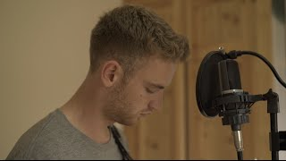 Tom Misch - Watch Me Dance (Acoustic Session)