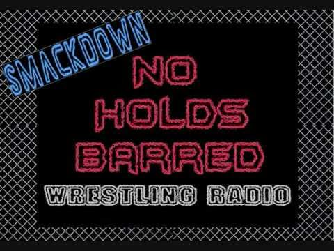 NHBWR: WWE SmackDown Review (4/11/2014)