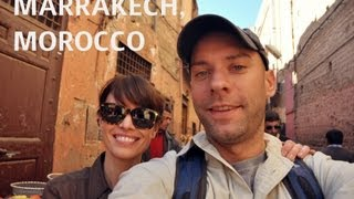 Marrakech Morocco  city images : Great Things to Do in Marrakech, Morocco. Travel Guide to the Best Vacation!