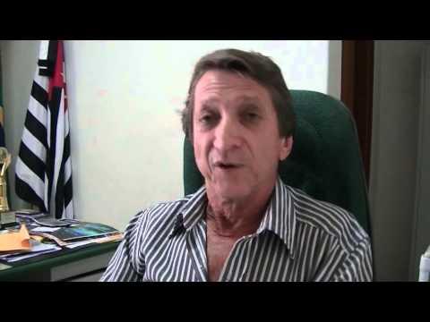 MPF pede prisão de ministro e de secretário da Saúde de São Paulo