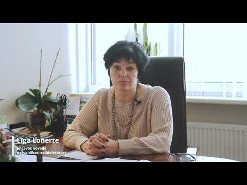 Jelgavas novads pārmet VARAM labas pārvaldības prakses trūkumu